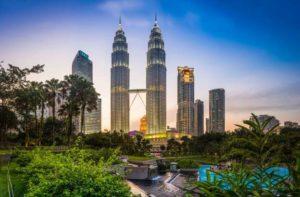 Liburan Seru Ke Tempat Wisata Anak Di Kuala Lumpur
