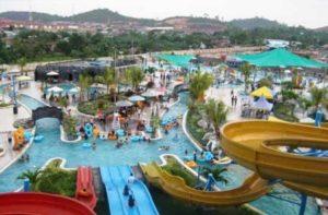 Tempat Wisata Edukasi Anak TK yang Seru dan Menyenangkan